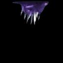 DropSlugEnemyPlaceholder