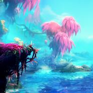 Luma Pools icon