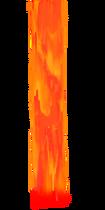 MountHoruLavaFallC