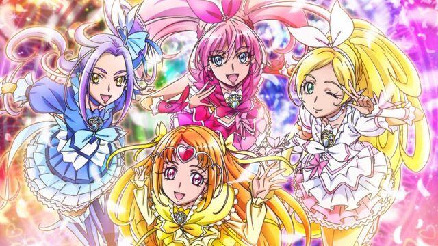 File:Suite Pretty Cure.jpg