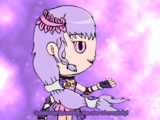 Pretty Cure Zodiaction!