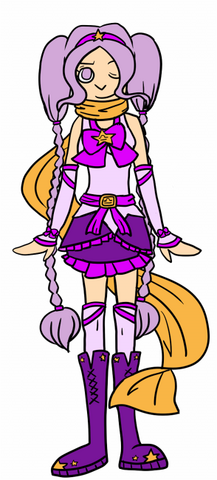 File:Cure libra.png