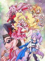 Fresh Pretty Cure-0