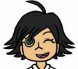 Ushio hoshizora icon