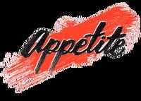 Affiliates Appetie