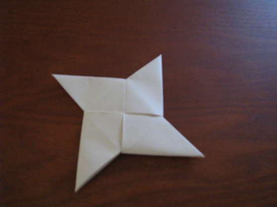 File:Paper shuriken.jpg