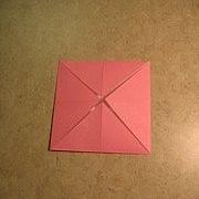 Fold-origami-blintz-base-200X200
