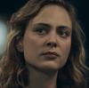 Evelyn (Portal)