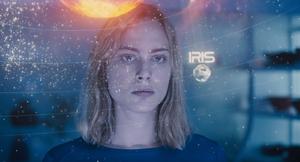 Origin (Planet Iris)