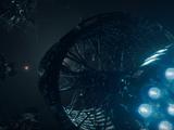 Origin (Ship)