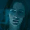 Katie (Portal)