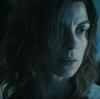 Lana (Portal)