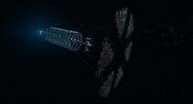 Origin (Spaceship 4)