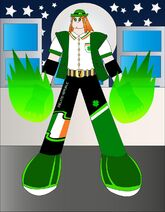 Jack o reilly celtic fists jack 2 by dykroon chan d9ivskz-fullview