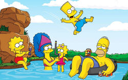 The-simpsons-wallpaper-1680