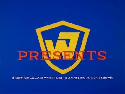 File:Looney Tunes-W7-1-.jpg