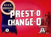 File:Presto-changeo-1-.jpg