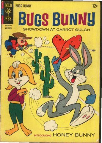 File:Bugs Bunny 108-1-.jpg