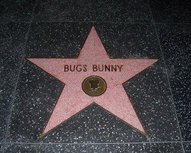 File:Bugs Bunny Walk of Fame 4-20-06-1-.jpg