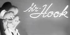 File:Mr hook-3-.jpg