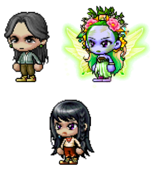 File:Avalon, Cheveyo, and Alona Groves.png