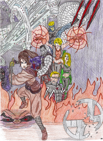 File:Book 2 Cover.png