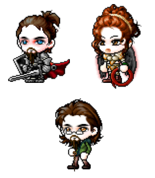 File:Eryn and Ezra Percival, and Tisiphone.png