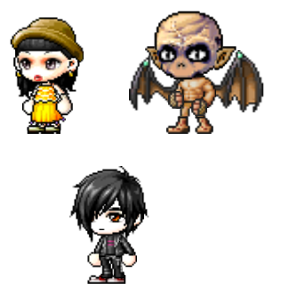 File:Arthur and Ruth Coven and a Vampire.png