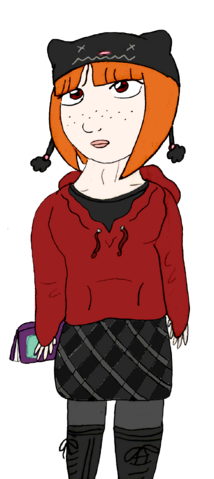 File:Wendy (Photoshop).png
