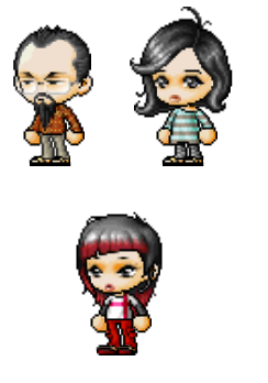 File:Cricket, Warker, and Sandy Chan.png