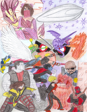 File:Book 4 Cover.png