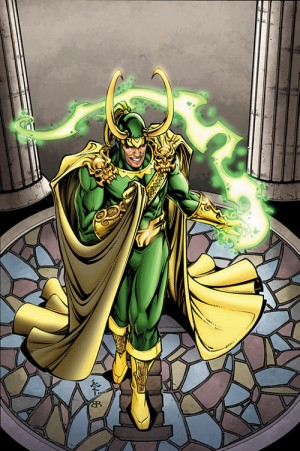 300px-Loki