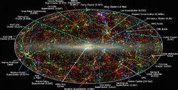 800px-2MASS LSS chart-NEW Nasa