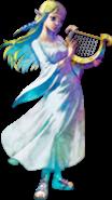 104px-Princess Zelda Artwork 2 (Skyward Sword)
