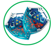 Duel-Shield Orb