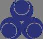 Nayru Symbol