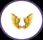 Wing Orb