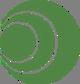 Farore Symbol