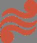 Din's Symbol