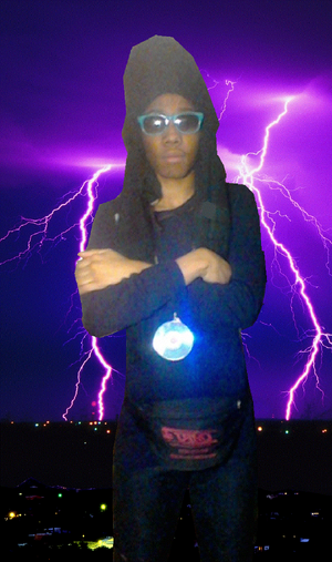 JPG Quaintel and Lightning Storm