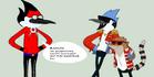 Bloanjay-Meets-Future-Mordecai-&-Rigby