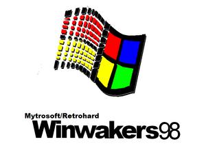 Winwakers 98