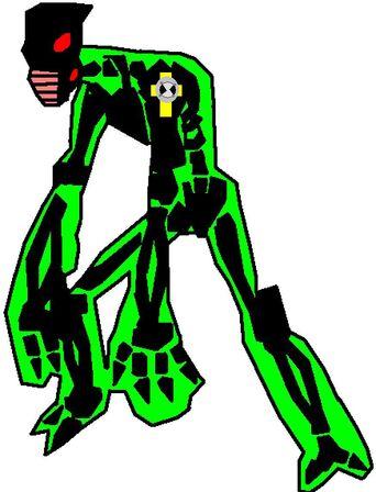 Atomix (Reboot)!