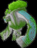 Mydron