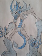 Scooby doo foor es starr the ice demon hunter by zigwolf daoquao-fullview