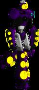 Enertron