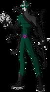 Ninjatron