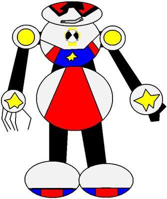 Bouncy Ball (Reboot)!
