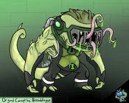 Sewerworm