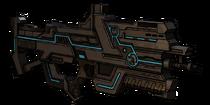RNC44